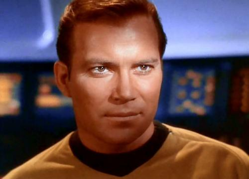 Red Alert! The Singing Careers of the Star Trek Cast :: The LyrInt Blog
